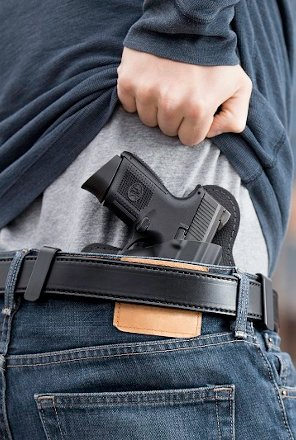 concealed-carry-class-longwood-orlando-fl
