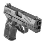 fn model 509 9mm