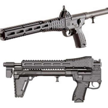 Keltec-Sub-2000-9mm