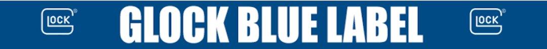 glock blue label program dealer southeast guns longwood