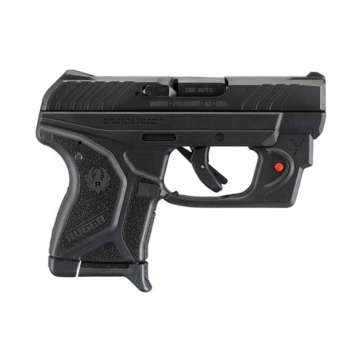 ruger-lcp-380acp-vl-laser