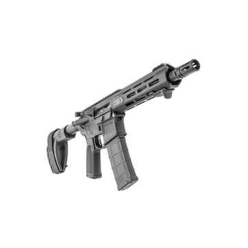 Ar-15 Pistols