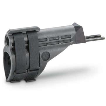 AK Pistol Braces