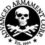 Handgun and Firearm Brands