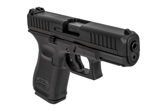 glock 44 .22lr semi auto pistol
