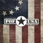 POF-USA Patriot Ordnance Factory