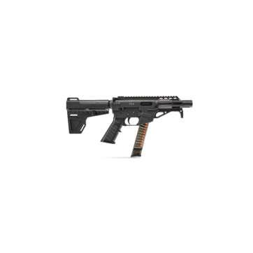 AR-9 Pistols