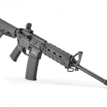 Smith-Wesson-MP®15-5.56-Patrol-Rifle-LAW-ENFORCEMENT-ONLY