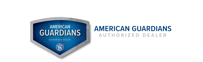 smith wesson america guardians program authorized dealer