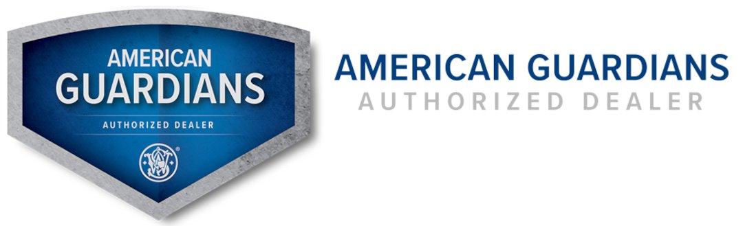 smith wesson americas guardians program
